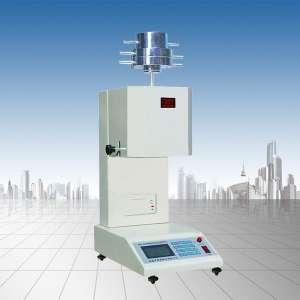 XNR-400D熔体流动速率仪